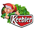Keebler's Merchandise Products - Shop KelloggStore.com
