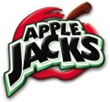 Apple Jacks Merchandise Products - Shop KelloggStore.com