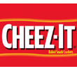 Cheez-It's Merchandise Products - Shop KelloggStore.com