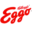 Eggo's Merchandise Products - Shop KelloggStore.com