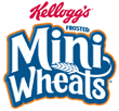 Mini-Wheats Merchandise Products - Shop KelloggStore.com