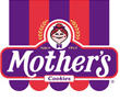 Mother's Cookies Merchandise Products - Shop KelloggStore.com