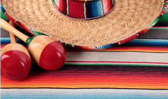 Cinco de Mayo Travel Ideas