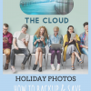 Holiday Photos: How To Backup And Save Your Pictures