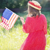 Things to Do with Your Kids on Memorial Day
