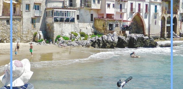 Planning Your Trip To Sicily – We Tell You How!