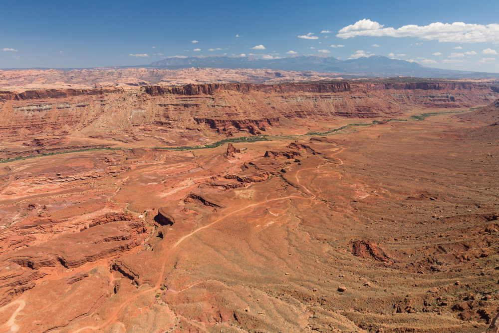 5 Underrated US National Parks To Add To Your Bucket List