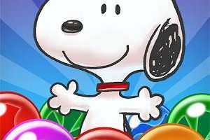 Family Fun With New App #SnoopyPop – Samsung Galaxy Tablet #Giveaway #PopGoesTheSnoopy