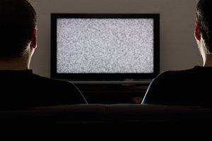 Lgbtq-tv