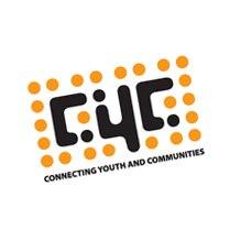 CYC NY