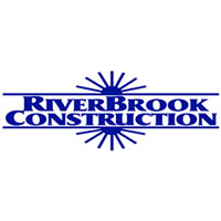 Riverbrook Construction Co.