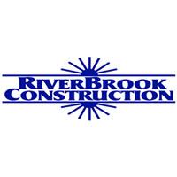 Riverbrook Construction Co.