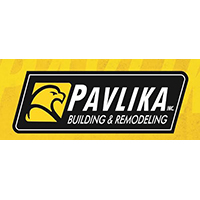 Wayne Pavlika Builders Inc.