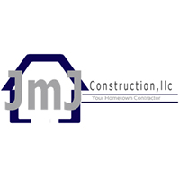JMJ Construction