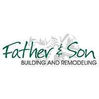 Father & Son Building & Remodeling, LTD.