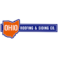 Ohio Roofing & Siding