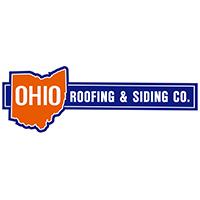 Ohio Roofing & Siding