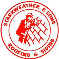 Starkweather & Sons Roofing & Siding