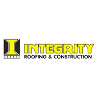 Integrity Roofing & Construction, Inc.