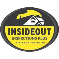 Insideout Inspections Plus, LLC