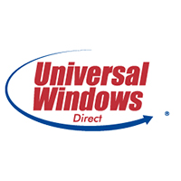 Universal Windows Direct of Toledo