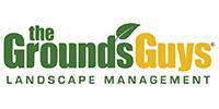 Website for Grounds Guys