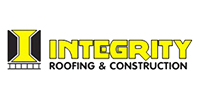 Website for Integrity Roofing & Construction, Inc.