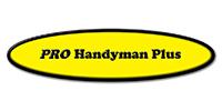 Website for Pro Handyman Plus, LLC