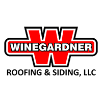 Website for Winegardner Roofing & Siding, LLC - Defiance, OH