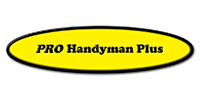 Website for Pro Handyman Plus, LLC