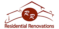 Website for Residential Renovations Ltd