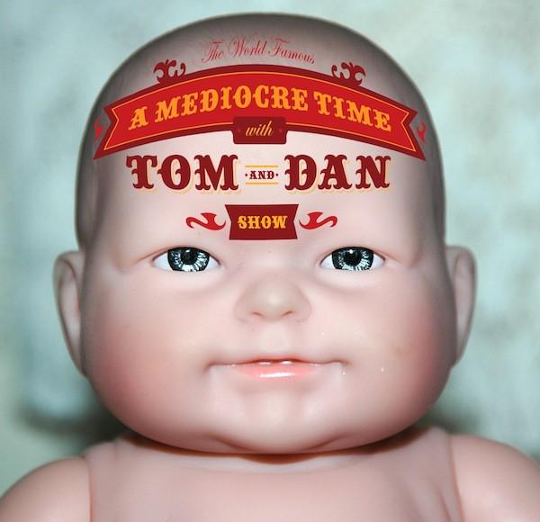 BabyDollTom copy