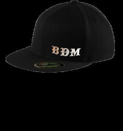 BDMWhite