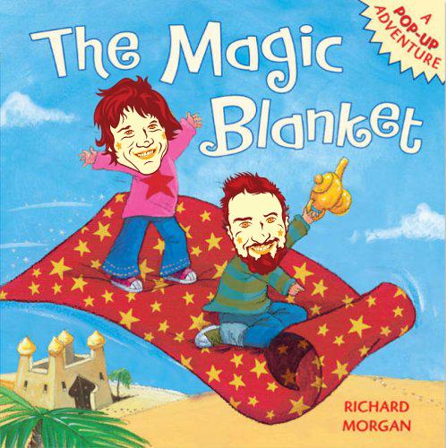 MagicBlanket copy