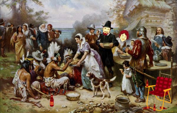 ThanksgivingT&D copy 2