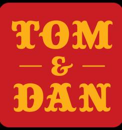T&DMagnet