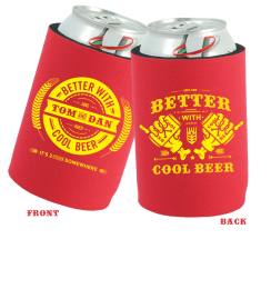 BWCBCoozie
