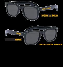 BDMGlasses