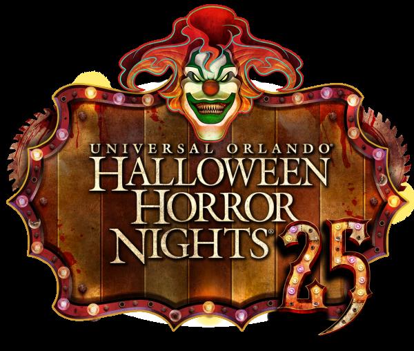 HHN25_Logo_LockUp_Horizontal