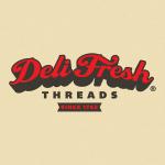 Deli-Fresh-Logo