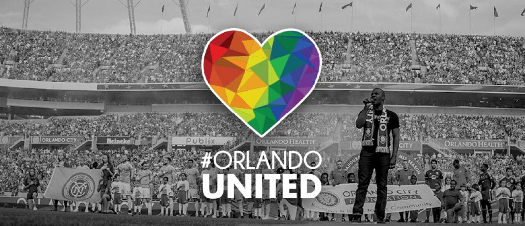OrlandoUnited_Web1280x350