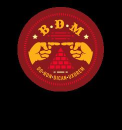 BDMMagnets