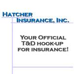 hatcher_logo2