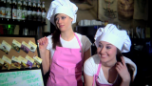 Play «Chef Barbie Role Play» video