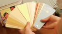 Video «Colors Are Benjamin Moore (60)» by Sean Clark