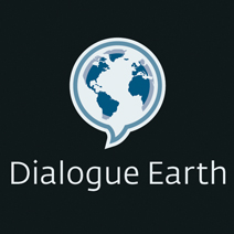 Dialogue Earth