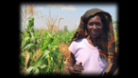 Play «Kiva: loans that change lives» video