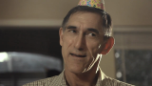 Play «A La Crema Birthday» video