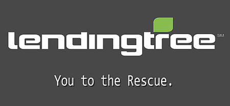 LendingTree You to the Rescue! MoneyRight Challenge
