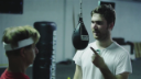Video «Bad Gym Coaching» by Napoleon Productions